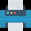 002-printer
