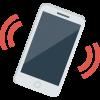 003-smartphone