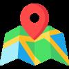 004-map